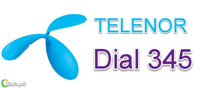 Telenor Helpline Number - Helpline Number Of Telenor